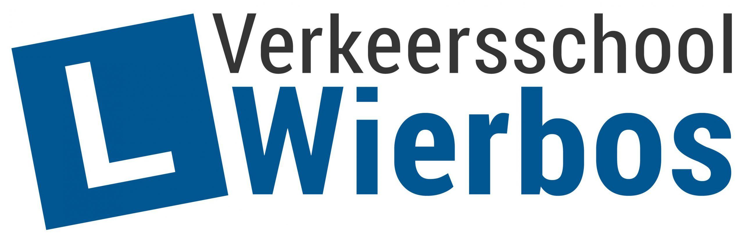 Verkeersschool Wierbos